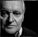 Reading John Ashbery on an Airplane Days After His Death