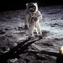 We Here at NASA Have Decided to Allow People Who Think We Faked the Moon Landing a Voice in the…