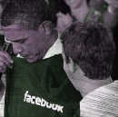 What the Democratic party will look like when Silicon Valley takes over (in 9 charts)