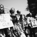 The March for Our Lives — Metro Detroit