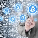 What Happened to the Cryptocurrency Market: The Main Reasons Behind the Crash