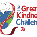 4 Activities to Embrace Kindness in Elementary School