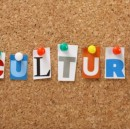The Culture Series: Part 2, How the same employees went from being the worst performers to being…