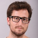Welcome Alon Gal to the IOTA Foundation