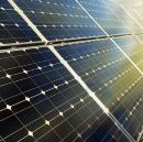 Grid+ 1. The future of energy markets