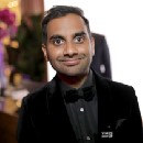 Babe's Aziz Ansari piece was a gift to anyone who wants to derail #MeToo