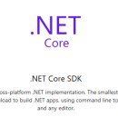 What are things that a new ASP.NET Core Developer should Master and Learn?