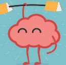 24 Ways to Boost Your Intelligence Every Day