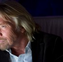 10 Quotes From Richard Branson That Shook My Mind