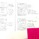 How Google approaches the process of ideation