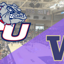 Zags and Huskies renew significant in-state rivalry Wednesday
