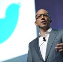 Firing Dick Costolo from Twitter would be a huge mistake