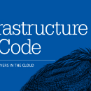 Infrastructure as Code: The Automation Fear Spiral
