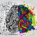 10 Neuro Design Principles Every Product Manager Should Know