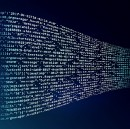 How Machine Learning Can Make Sense Out of Big Data