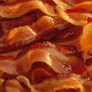 Processed meats as bad as cigarettes: bad reporting on good science