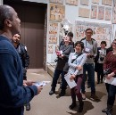 Q&A with Sree Sreenivasan: How the Metropolitan Museum of Art is engaging audiences with digital…