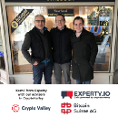 Experty Pre-TGE: Rewarding Those Who Care