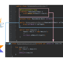 From functional Java to functioning Kotlin