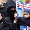 15 things I learnt about Islam and British values being a gay boy living opposite a mosque.