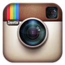 Instagram and Pinterest Announce Shoppable Ads: Fast Take