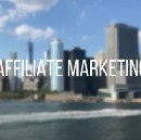 A quick introduction to Affiliate Marketing