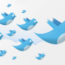5 Battle Tested Tips for Driving Twitter Conversions