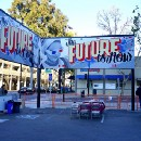 A Walk Around Downtown San Jose and the Importance of Public Spaces