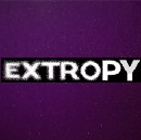 Extropians 1997: Max More and Nick Bostrom on transhumanism and religion