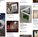 I'm Going To Pinterest DIY My Way To A Better Life