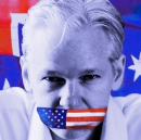 Australia Must Rescue Assange From The Establishment Which Tortured Manning