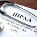 Time for HIPAA Compliance to Meet Security Awareness?