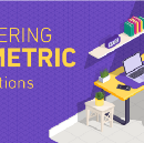 Mastering Isometric Illustrations — Part 2