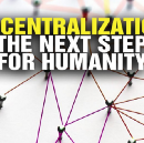 Why Decentralized Companies Are So F****** Cool To Work At