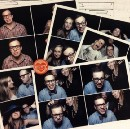 My experience as a product design intern at Etsy
