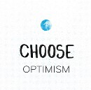 Choose Optimism