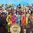 'Sgt. Pepper' Is the Greatest Album Ever — Unless You Don't Think So