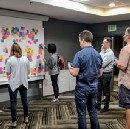 Building a Management Training Curriculum at Avvo