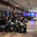 Highlights from the React Day Conference
