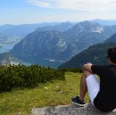 7 Lessons from a foreigner's life
