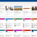 SharePoint Team News is much more than good news