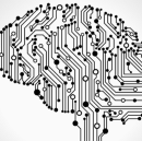 Publishers Show Keen Interest in Artificial Intelligence at the SSP Annual Meeting