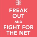 One Click = $1 To Help Save Net Neutrality