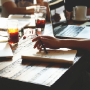 10 SaaS Tools for Outsourced Teams