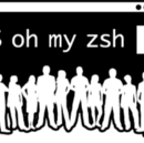 d'Oh My Zsh