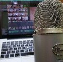 7 Real World Podcasting Mistakes To Avoid