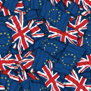 Must-read, compelling arguments against Brexit and for the EU from a surprising source