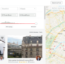 Et voilà: Airbnb will begin collecting tourist taxes directly from guests in Paris, starting…