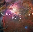 Front End Dev &Web Design Digest / May'16