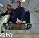 "A Few Things I Learned While Attempting To ""Skate"" In (Simulated) Zero Gravity"